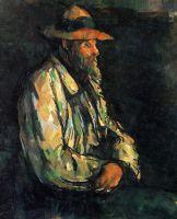 Портрет Валье