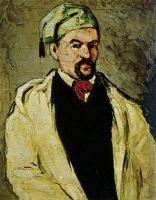 Портрет дяди Доминика
