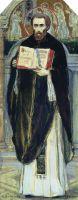 Святой Кирилл. 1893