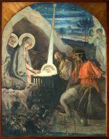 Рождество Христово2. 1890-1891