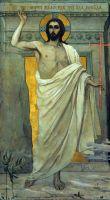 Воскресение. 1894