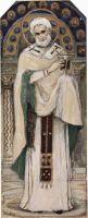 Равноапостольный Мефодий. 1893