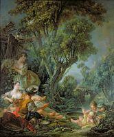 Рыбалка (1759)
