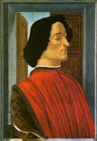 Портрет Джулиано Медичи (1476-1477) (76 х 53) (Вашингтон, Нац. галлерея) (1,72 МБ)