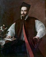 Папа Урбан Vlll (1608)