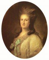 Портрет В.Е. Новосильцевой. 1780 (2)