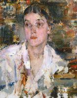 Александра (1927—1933) 2
