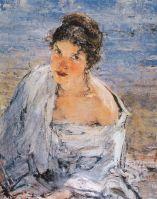 Александра на Волге (1912)