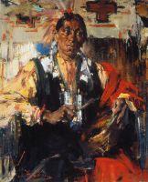 Джой с барабаном (1927—1933)
