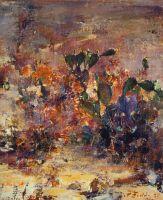 Кактус (1925)