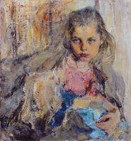 Катенька (1912)