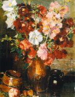 Мальвы (1934—1955)