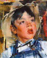 Мальчик (1927—1933)