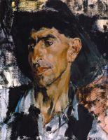 Мексиканский ковбой (1934—1955)
