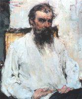 Мой отец (1911)