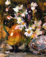 Натюрморт с цветами (1934—1955)