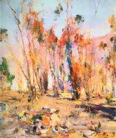 Пейзаж (1927—1933) 2