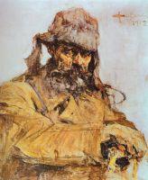 Портрет моего отца (1912)