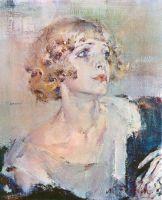 Принцесса (1940-е)