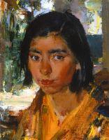 Сеньорита Ройбэл (1927-1933)