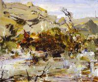 Скалы в пустыне (1940)