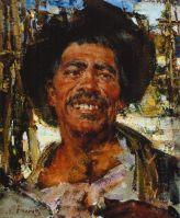 Хуан. Пеон (1936)