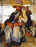 Эль Каргадор (После 1936)