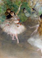 Танцовщицы (1878) (частная коллекция)