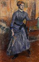 Елена Руарт (1886)