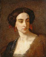 Мадмуазель Пуансо