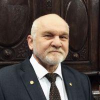 Комаров, Николай Парфенович