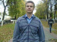 Кулагин, Олег Дмитриевич