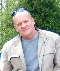 Рауба, Олег Александрович
