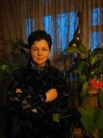 Тихонова, Любовь Владимировна