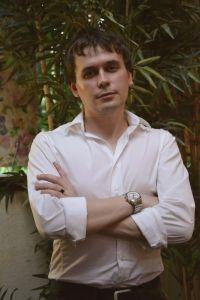 Луценко, Сергей Сергеевич