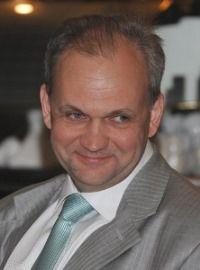 Панин, Сергей Анатольевич