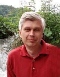 Зражевский, Аркадий Александрович