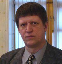 Катющик, Виктор Григорьевич