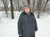 Ермилова, Мария Владимировна