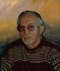 Кузнецов, Валентин Дмитриевич