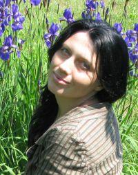 Кирсанова, Татьяна Васильевна