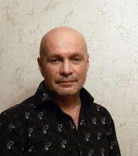 Дорофеев, Сергей Владимирович