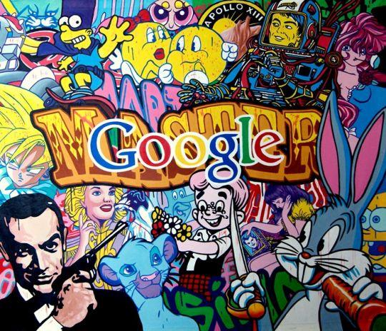 Google.худ.С.теверин