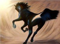 Конь.худ.ЦайДжиЧен