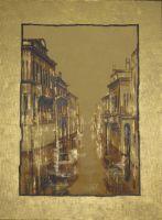 Золотая Венеция