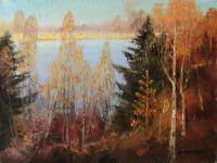 Осень, Бабье лето