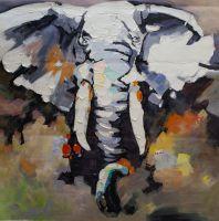 Слон n2