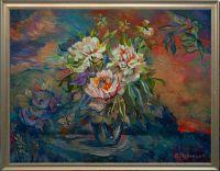 три цветка вар2