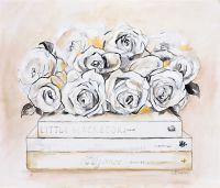 Шебби-розы