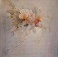 Просто розы (Just roses) N1